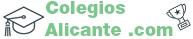 Colegios Alicante: Los mejores colegios privados de Alicante